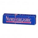 Krém na klitoris Nymphorgasmic 15ml
