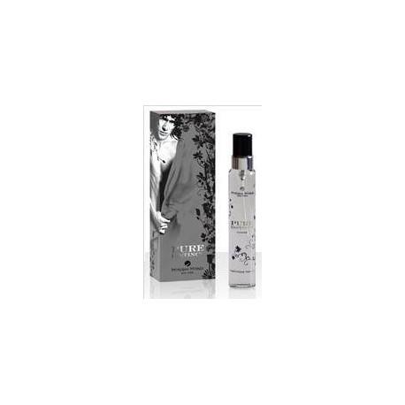 Miyagi Pure Perfum 13 ml MS