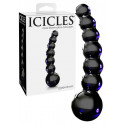 Icicles No 66 Black