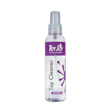 Toy Joy Toy Cleaner Spray 150 Ml