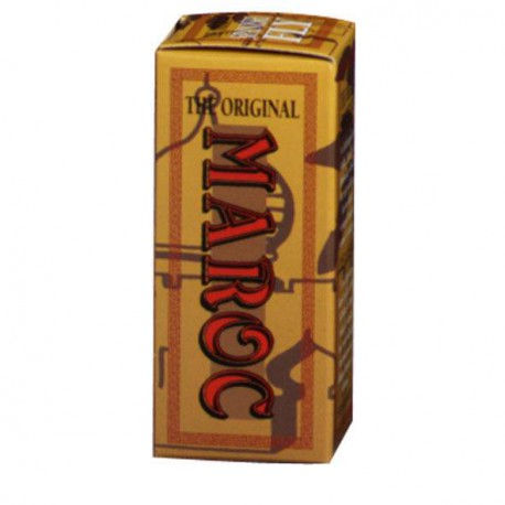 The Oryginal Maroc-15ml -C