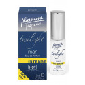 "Parfém Hot Man Pheromon Parfum ""Twilight Intense"