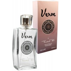 Parfém Verve by Fernand Peril Man 100 ml