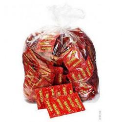 Kondom Durex Glyder Ambassador
