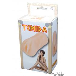 Vagina TEMIDA
