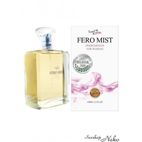 Feromist Woment 100ml