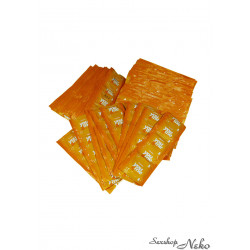 Kondomy You&Me-classic 144 kusů