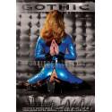 Gothic Forbidden Latex 2