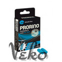 PRORINO Men- 2pcs