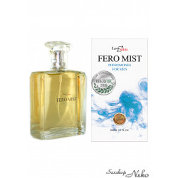 Feromist Men 100ml