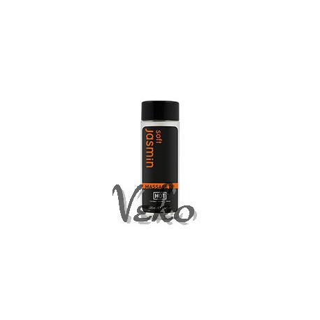 HOT MASSAGE OIL jasmín - soft 100 ml