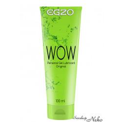 EGZO WOW- gel neutrál 100 ml