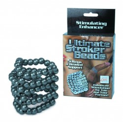 Ultimate Stroker Beads