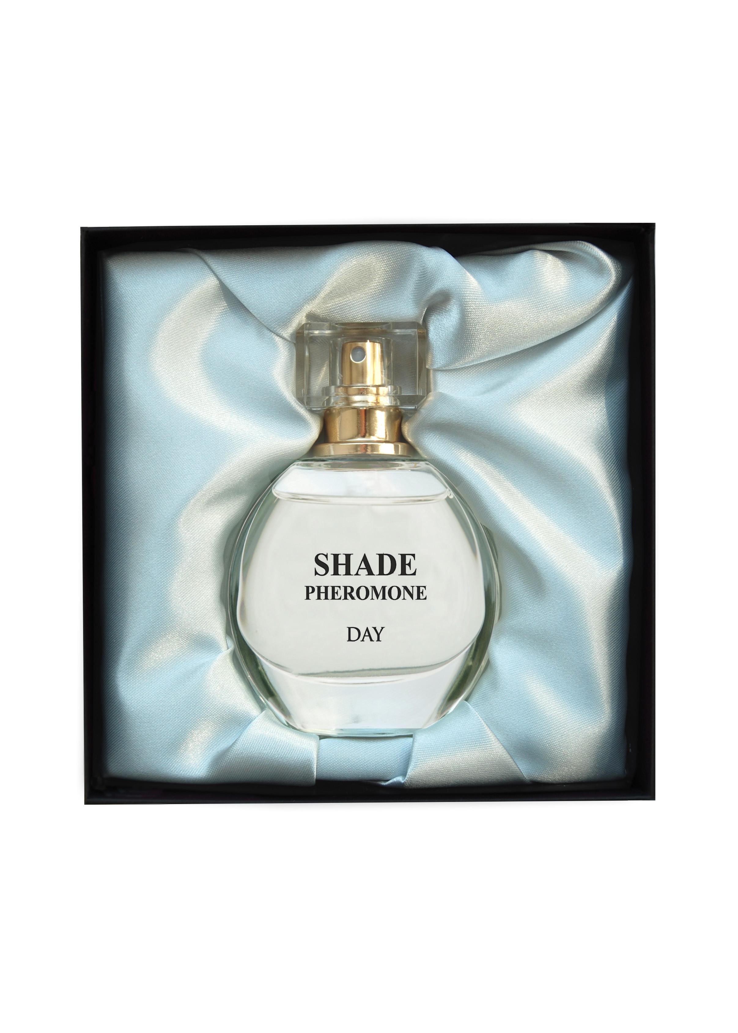 SHADE PHEROMONE Day 30 ml
