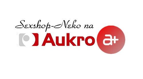 Sexshop-Neko na Aukro.cz